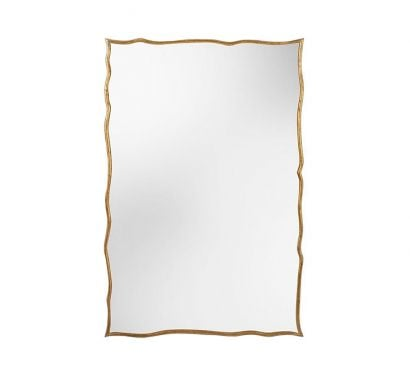 Le Portail Wall Mirror