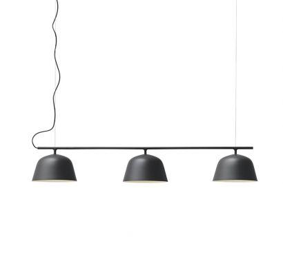 Ambit Rail Lampada a Sospensione