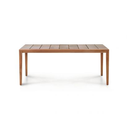 Teka Table