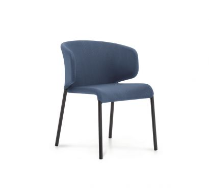 Double Chair