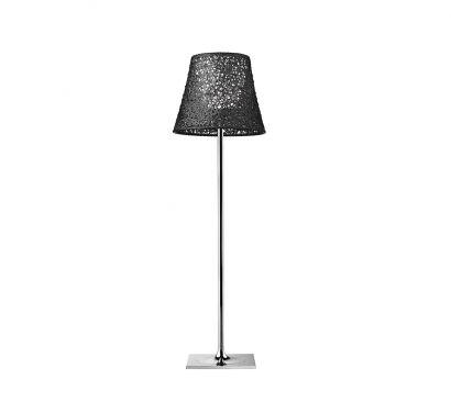 KTribe F3 Outdoor Floor Lamp