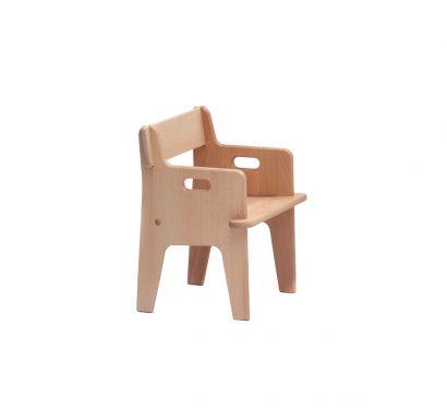 CH410 Peter's Chair Carl Hansen & Son