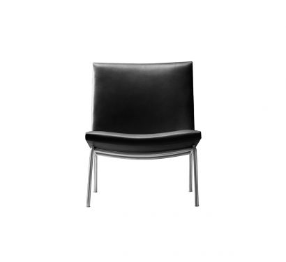 CH401 Chair
