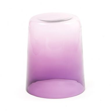 Cup Table alto