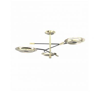 hendrix ceiling lamp