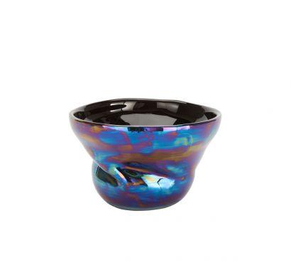 Warp Bowl Ciotola Large