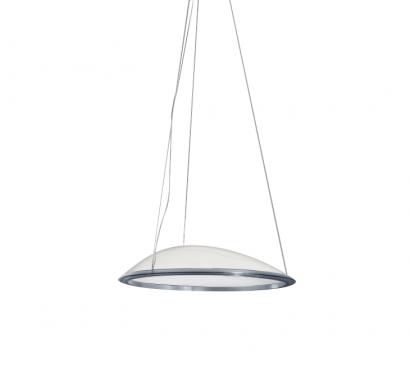 Ameluna Suspension Lamp RGB