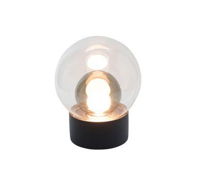 Boule Lampada da Tavolo