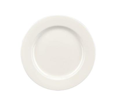 Solaria Flat Plate Ø 16 cm