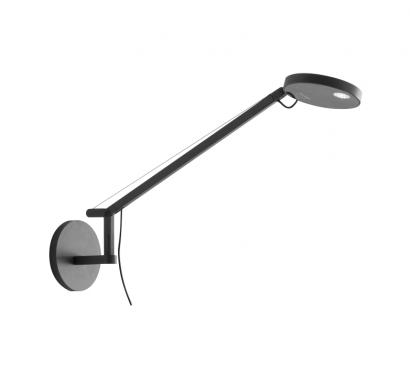 Demetra Micro Wall Lamp