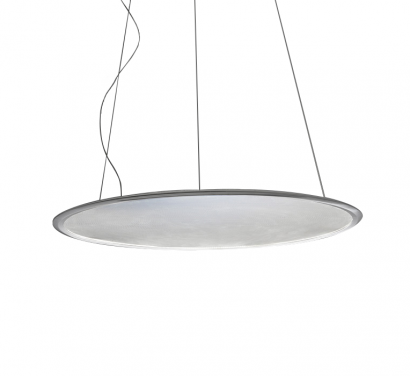 Discovery Suspension Lamp