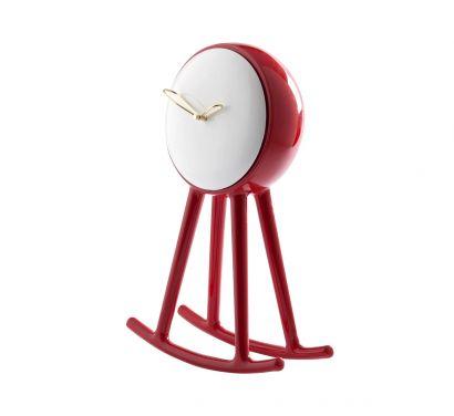 Infinity Clock Orologio da Tavolo
