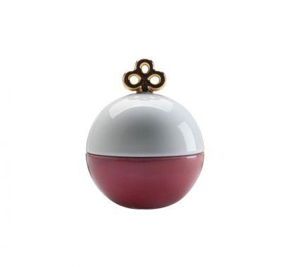 Magic Ball Box Container
