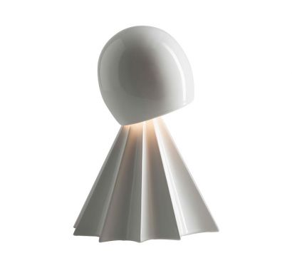 Jelly Table Lamp