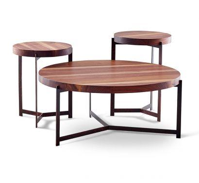 Plateau Tavolino da caffè
