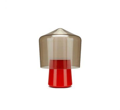 Tip Top Lampada da Tavolo