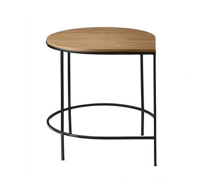 Stilla Coffee Table - Oak