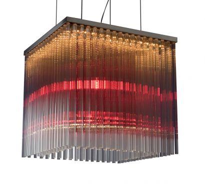 Alistair Suspension Lamp
