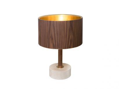 Orangeshade Lampada da Tavolo