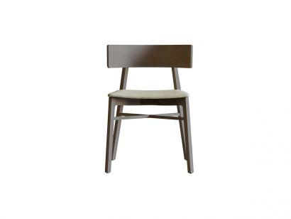 Triangolo Chair
