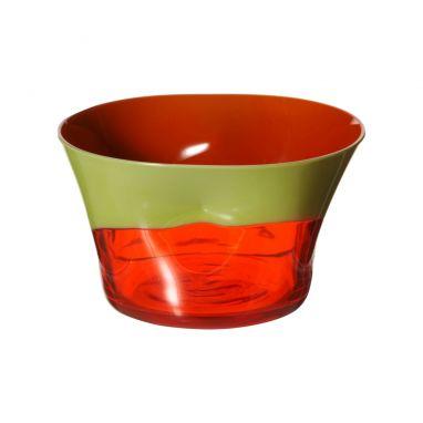 Dandy Small Bowl