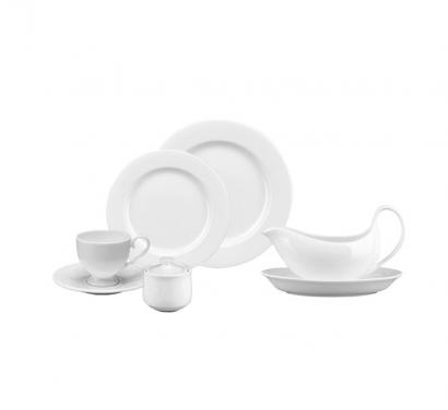Solaria Table Set
