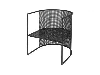 Bauhaus Lounge Chair