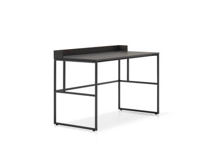20.Venti Home Light Desk
