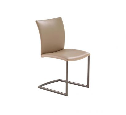 2071 Nobile Swing Soft Chair