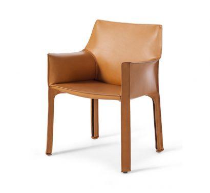 413 Cab Chair