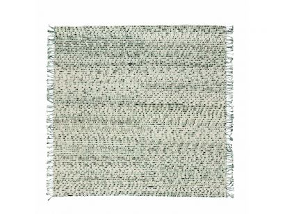 Lines Tapis 200x300 Vert