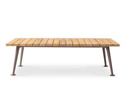 239 Fenc-e-Nature Coffee Table