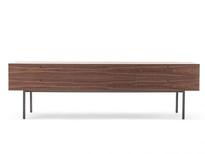255 Flat Sideboard