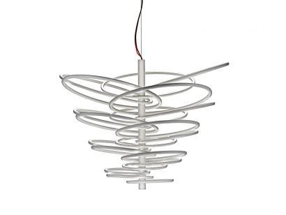 2620 Suspension Lamp Flos