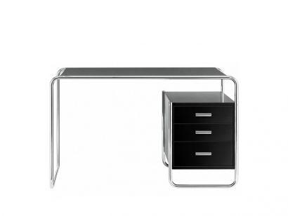 S 285 Desk