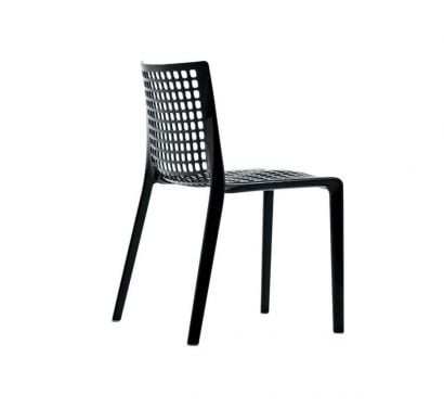 288 Chair - Sedia