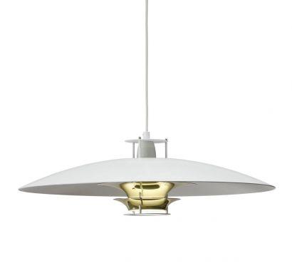 JL341 Suspension Lamp