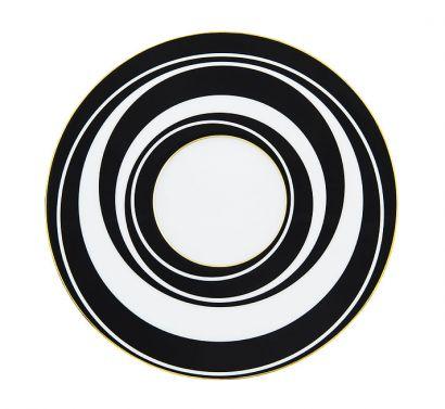 Picadilly Plate Ø 29-11 cm