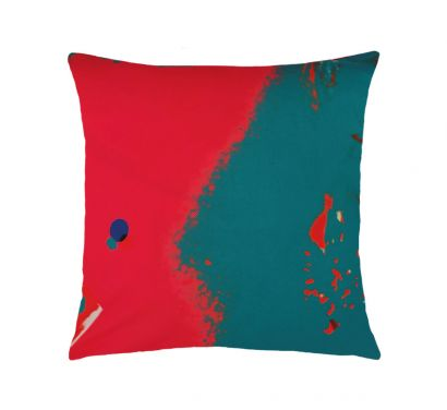 Marilyn Maquette Art AW02 Pillow