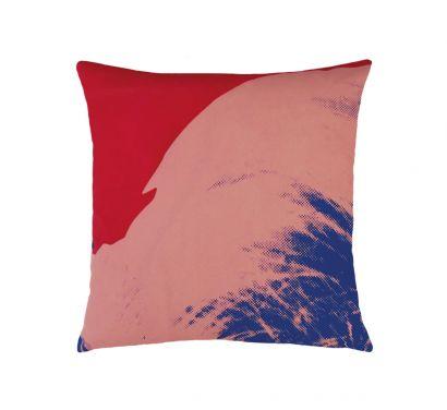 Marilyn Maquette Art AW07 Pillow