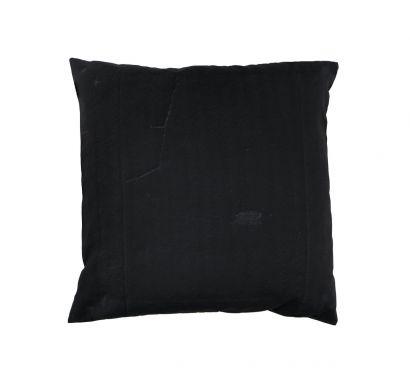 Untitled Art 0028 Pillow
