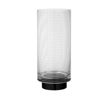 Vitreus Large Vase