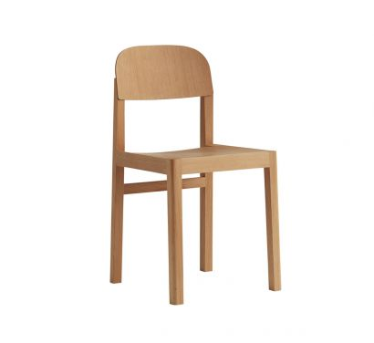 Workshop Chaise