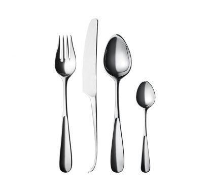 Vivianna Cutlery Set 4