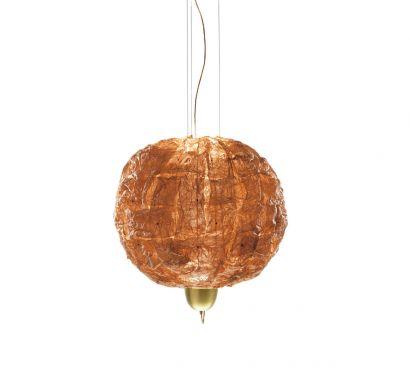 Liceo Suspension Lamp