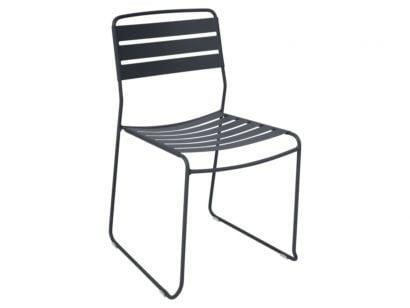 Surprising Chair - Fermob - Mohd