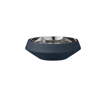 Lucea Medium Bowl