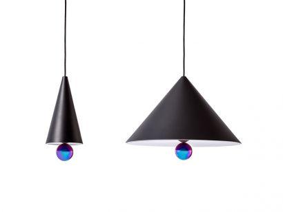 Cherry Suspension Lamp