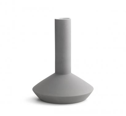 Vases 1 - Grigio