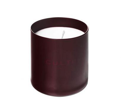 Candle Bordeaux Velvet 235 gr